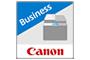 Canon PRINT Business para iOS