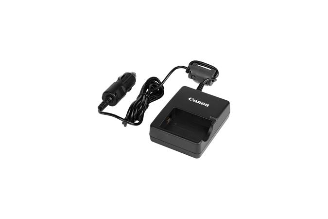 Ex-Pro LP-E10 Batería LCE10 Lcd Dual IR-Cargador USB de carga Para Canon EOS 1000D